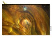 Oil From Heaven Carry-all Pouch