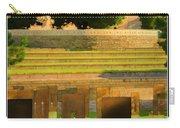 Oklahoma City National Memorial Carry-all Pouch