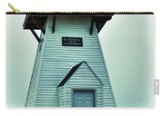 Olcott Lighthouse Carry-all Pouch