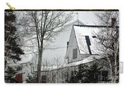 Old Andersson Farmstead Carry-all Pouch