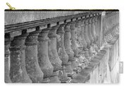 Old Bayshore Balustrades Carry-all Pouch