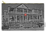 Old Country Store Carry-all Pouch
