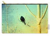 Old Crow Medicine Show Carry-all Pouch