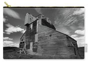 Old Granary Carry-all Pouch