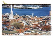 Old North Church Carry-all Pouch