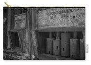 Gray's Stamp Mill Carry-all Pouch