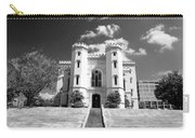 Old State Capital - Infared Carry-all Pouch