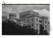 Old State Capitol Carry-all Pouch