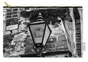 Old Street Light Carry-all Pouch