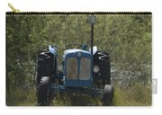 Old Tractor 6 Carry-all Pouch