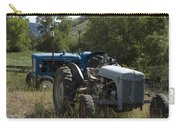 Old Tractor 7 Carry-all Pouch