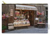 Old Tuscan Deli Carry-all Pouch