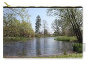 Old Westbury Gardens Tranquility Carry-all Pouch