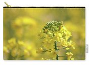 Oliseed Rape Carry-all Pouch