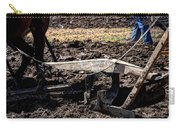 Oliver Plow 813 Carry-all Pouch