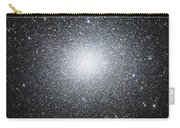 Omega Centauri Or Ngc 5139 Carry-all Pouch