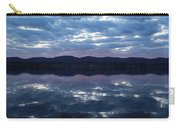 On Still Waters  Carry-all Pouch
