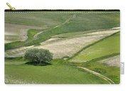 Parko Nazionale Dei Monti Sibillini, Italy 8 Carry-all Pouch
