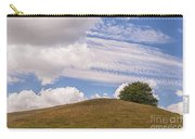 One Tree Hill Carry-all Pouch
