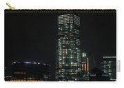 One World Trade Center In New York City  Carry-all Pouch