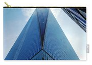 One World Trade Center - Nyc Carry-all Pouch