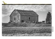 Ontario Farm 4 Bw Carry-all Pouch