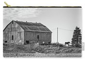 Ontario Farm 5 Bw Carry-all Pouch