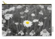 Oopsy Daisy Carry-all Pouch