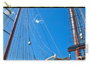 Oosterschelde In Darling Harbour Carry-all Pouch
