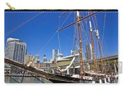 Oosterschelde In Sydney Carry-all Pouch
