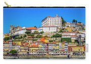 Oporto Riverfront Carry-all Pouch