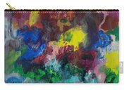 Opt.68.15 Dreaming With Music Carry-all Pouch