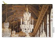 Opulence - Versailles, France Carry-all Pouch