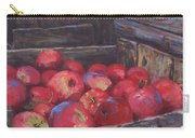 Orchard's Harvest Carry-all Pouch