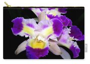 Orchid 13 Carry-all Pouch