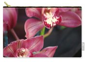 Orchid 14 Carry-all Pouch