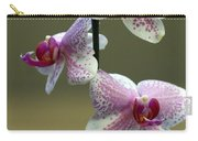 Orchid 16 Carry-all Pouch