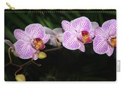 Orchid 2 Carry-all Pouch
