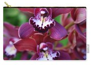 Orchid 20 Carry-all Pouch