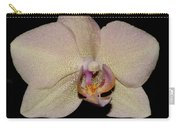 Orchid 2016 2 Carry-all Pouch