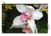 Orchid 29 Carry-all Pouch