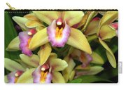 Orchid 7 Carry-all Pouch