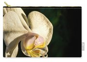 Orchid Bloom Carry-all Pouch