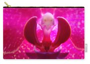 Orchid Genie Carry-all Pouch