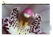 Orchid Like A Muzzle Carry-all Pouch