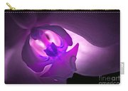 Orchid Of Fantasy Carry-all Pouch
