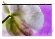 Orchid Of Inspiration Carry-all Pouch