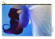 Orchid Serenity Carry-all Pouch