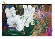 Orchid You Carry-all Pouch