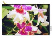 Orchids 1 Carry-all Pouch